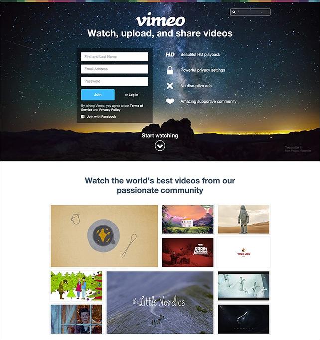 vimeo-2014