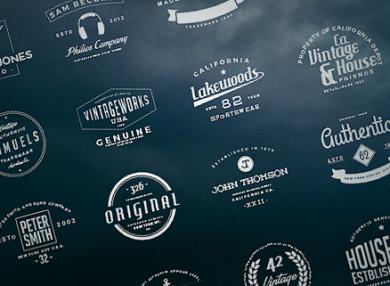 16-clean-vintage-logos