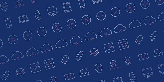 25-minimalist-vector-line-icons