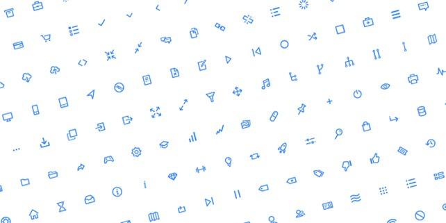 dripicons-v2-200-clean-icons