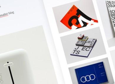 tanx-minimalist-blog-wordpress-theme