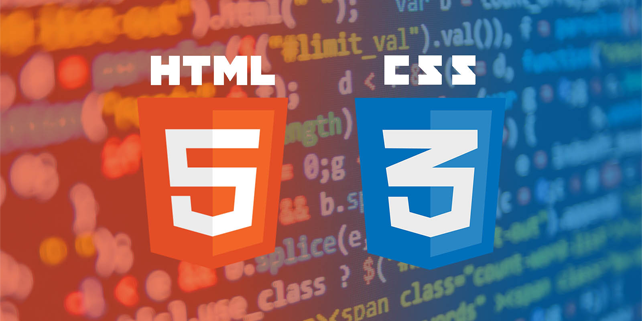 HTML5 is the latest version of the amazing markup language. It's a term for the next generation of web apps, how functionality will be expanded with better ...
