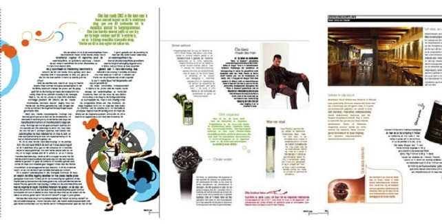magazine-layout2