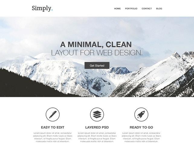 simply4