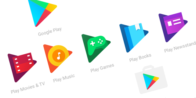 the-new-google-play-icons