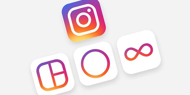 new-instagram-vector-icons