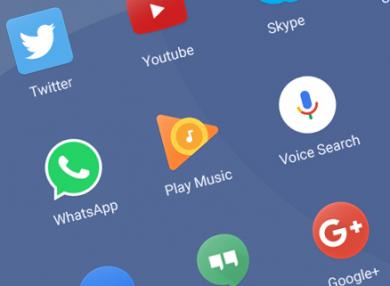 15-popular-app-icons