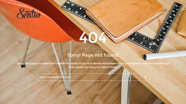404-page1