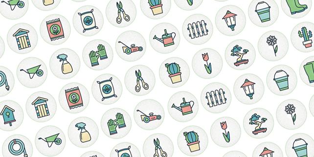 49-gardening-vector-icons