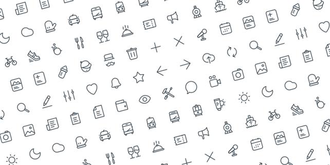 50-multipurpose-vector-icons