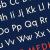 acre-geometric-sans-serif-font
