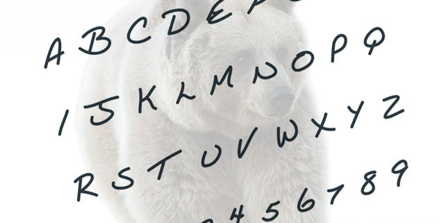 tommy-lee-elegand-handwritten-font