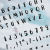 hammok-fresh-handmade-font