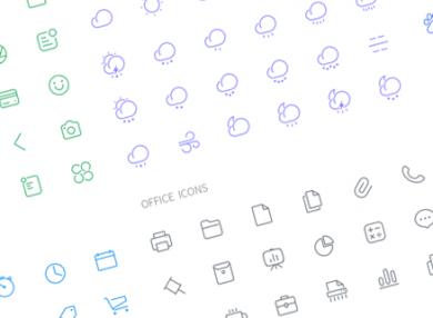 jimmy-sharp-line-icons
