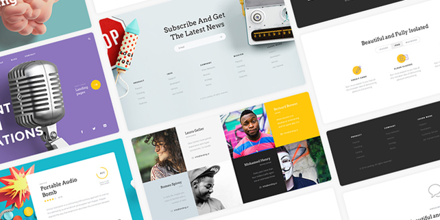 landing-handcrafted-ui-kit-for-landing-pages