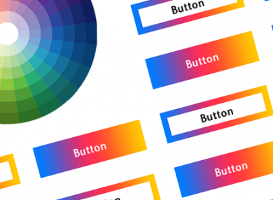 colorful-button-css-animations