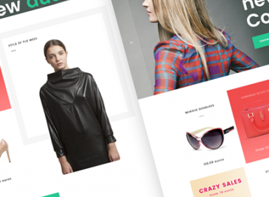 ohmyshop-ecommerce-psd-template