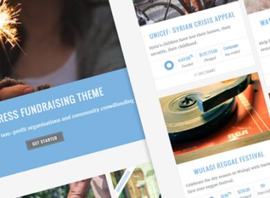 reach-nonprofit-wordpress-theme