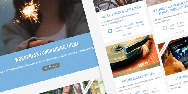 reach-nonprofit-wordpress-theme