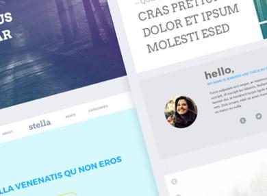 stella-polished-blog-ui-kit
