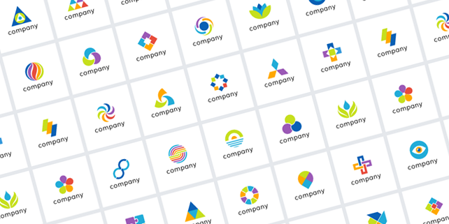 37-business-vector-icons