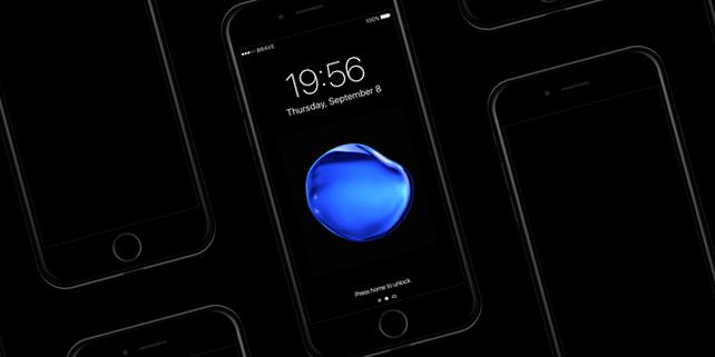 iphone-7-vector-mockup