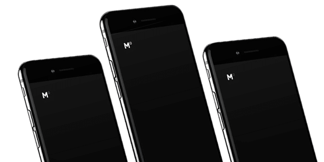 The new iPhone 7 perspective mockup