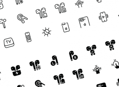 60-vector-icons-apple-products