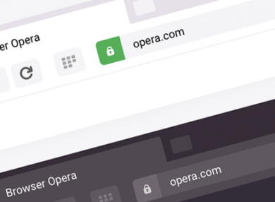 opera-browser-vector-mockup