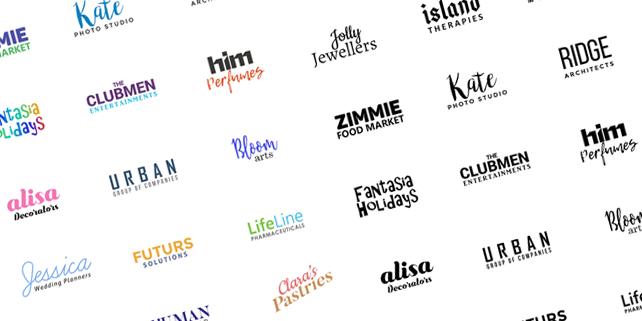 18-minimalist-text-logos