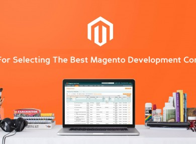 selecting-the-best-magento-development-company