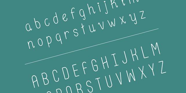 hentges-soft-round-font