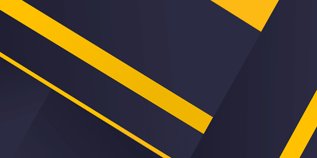 4-elegant-geometric-backgrounds