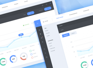 clean-and-nifty-admin-psd-template