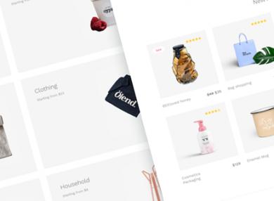 hypermarket-ecommerce-wordpress-theme