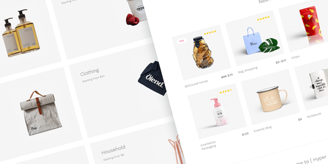 hypermarket-ecommerce-wordpress-theme