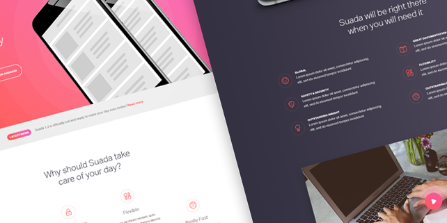 suada-trendy-mobile-app-psd-template