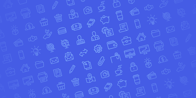 40-business-vector-icons