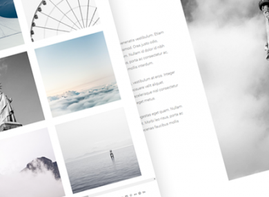bloc-photography-wordpress-theme