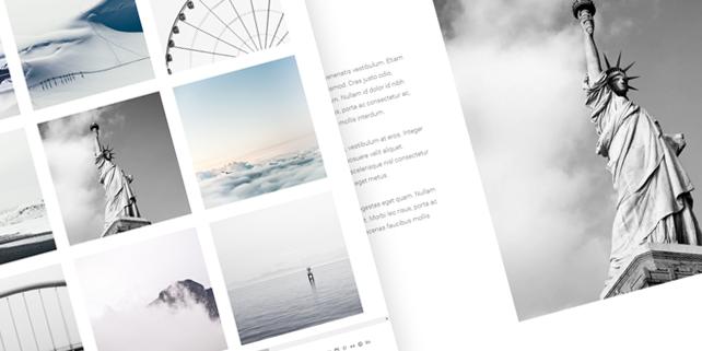 bloc-photography-wordpress-theme