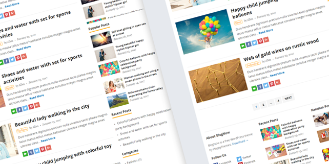 blognow-responsive-wordpress-theme