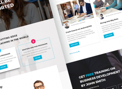 bright-modern-education-html-template