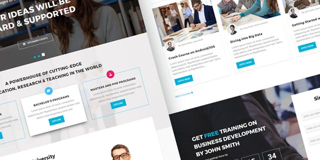bright-modern-education-html-template