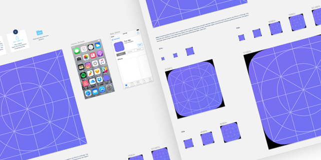 ui-kit-for-designing-ios-10-app-icon-sizes