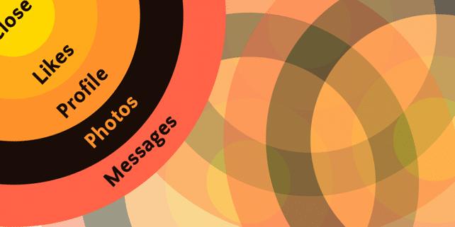 uniqe-rings-menu-concept