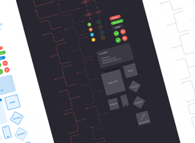 vector-flowchart-ui-kit-for-sketch