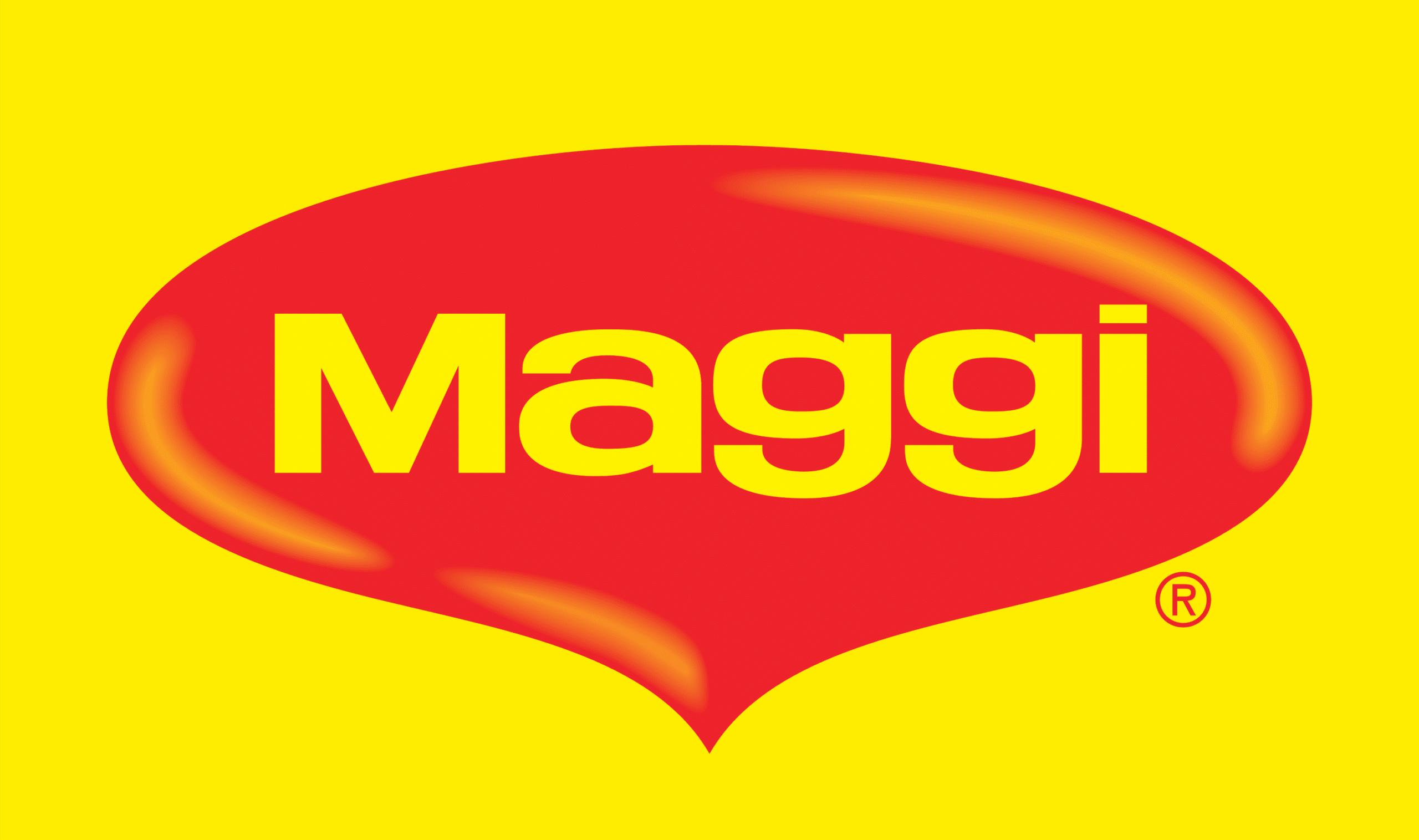 Maggi_logo_logotype[1]