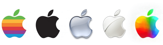 """apple-logo-versatile[1]"