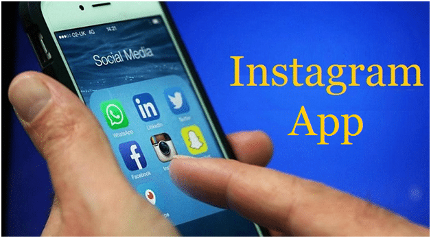 Know More about Smart Branding on Instagram and benefits of Instagram Automation