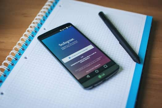 Ways to Incorporate Instagram Profile Pages Smoothly into Your Web Strategy